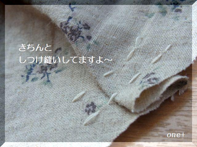RIMG0954.jpg