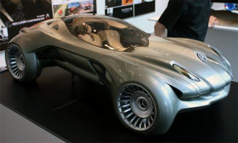 Mercedes-Merc-Cyborg-3.jpg