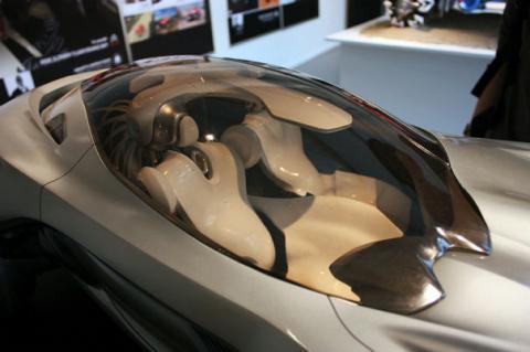 Mercedes-Merc-Cyborg-7.jpg