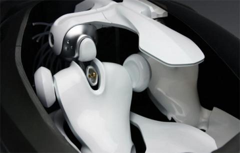 Mercedes-Merc-Cyborg-8.jpg