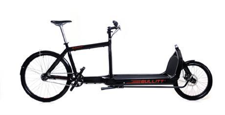 bullittcargobike01.jpg