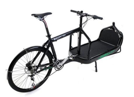 bullittcargobike02.jpg