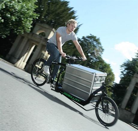 bullittcargobike03.jpg