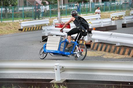 bullittcargobike04.jpg