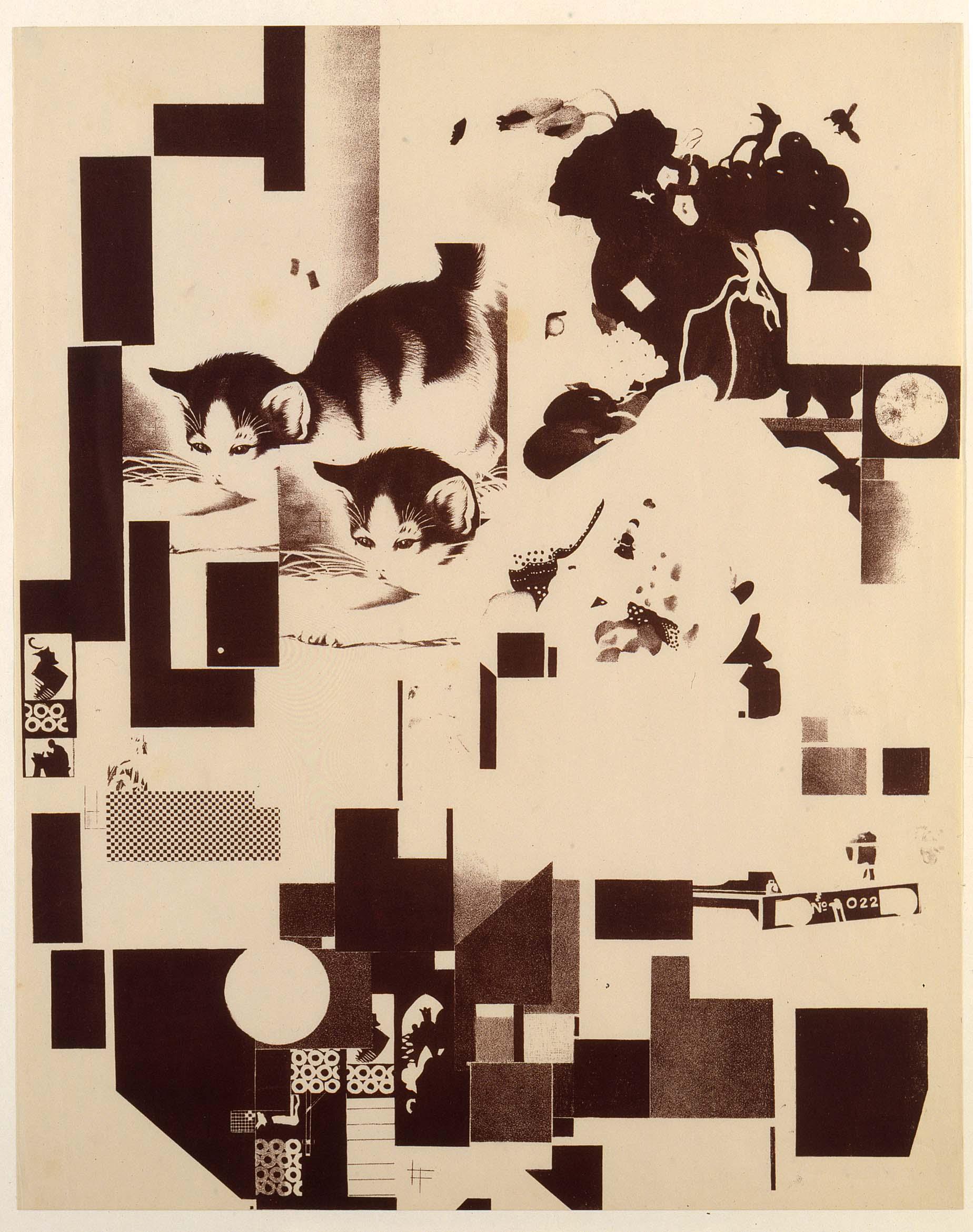 dadaisme image library. Black Bedroom Furniture Sets. Home Design Ideas