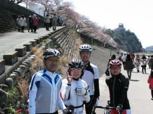 犬山城_convert_20120414225723