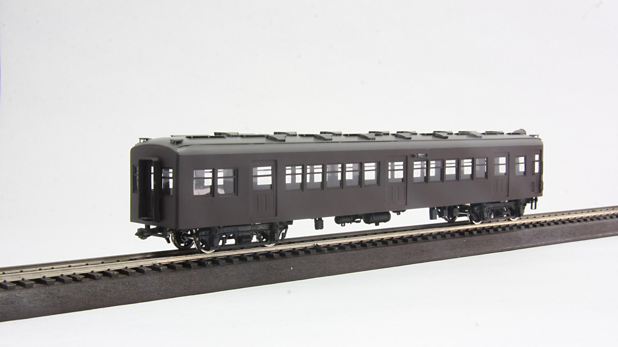 国鉄40系電車