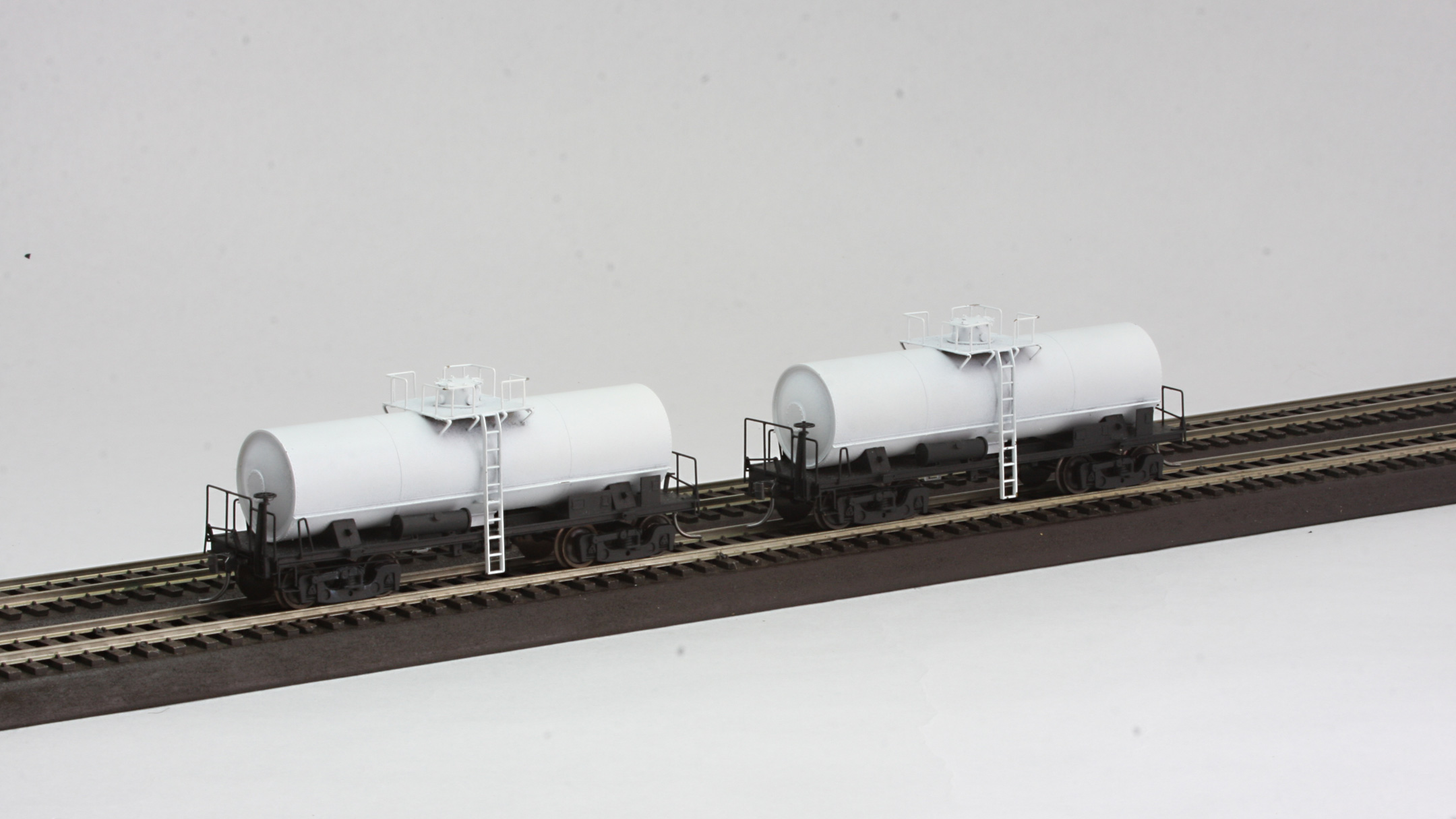 鉄道模型押し入れコレクション ...