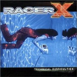 racerx td+++