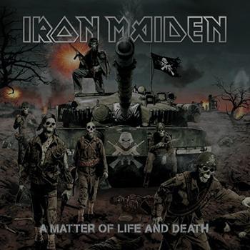 iron-maiden-のコピー