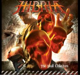 hibria sk+
