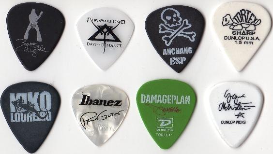 pick guitar++