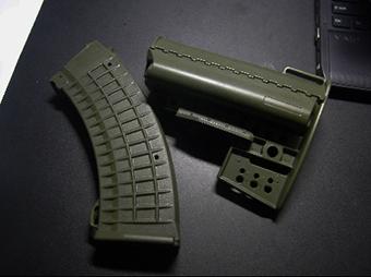 AK47mag Vstock