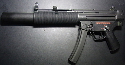 MP5SD1.jpg