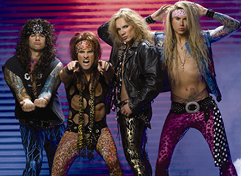 SteelPanther001+.jpg