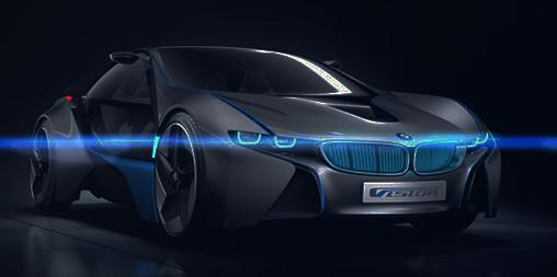 _BMW45654+bfc.jpg