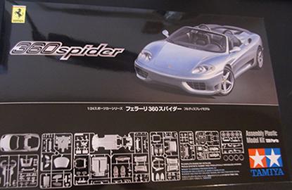 f360spider001.jpg