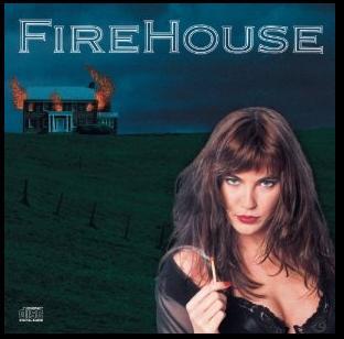 firehouse000+.jpg