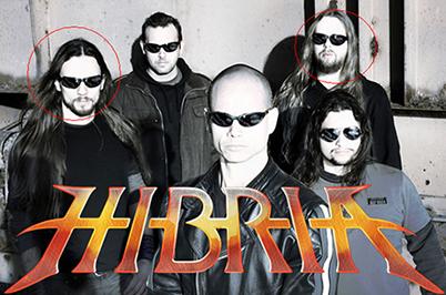 hibria++000.jpg