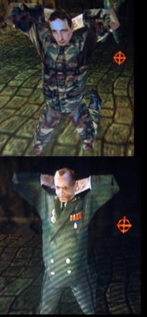 hostage001+.jpg