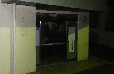 komaba02.jpg