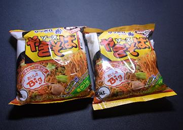 yakisoba001.jpg