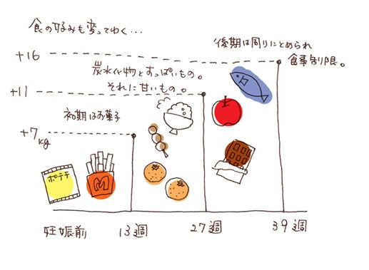 20130520e3.jpg