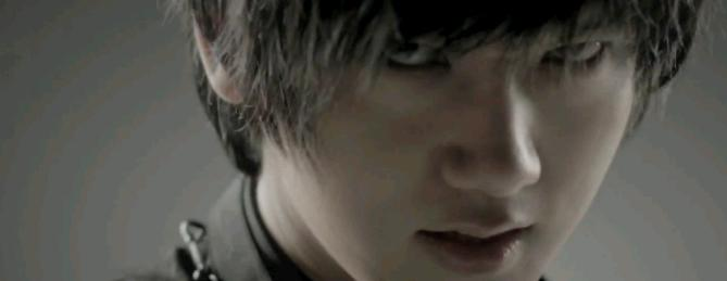 simple yesung