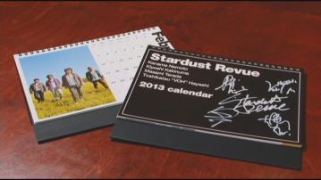 stardust-present2013.jpg