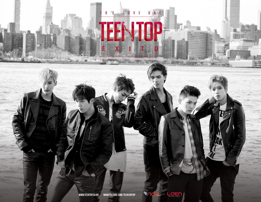 teentop20140925.jpg