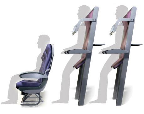 vertical_seatingライアン航空立ち席
