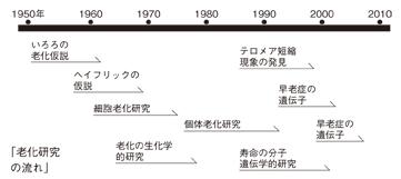 info_kouza4_3_1.jpg