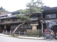 飛騨高山5