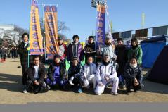 2012勝田1縮小