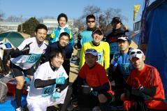 2012勝田2縮小