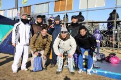 2012勝田4縮小