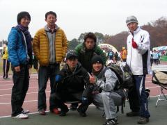 DSCN1044_convert_20111203110107.jpg