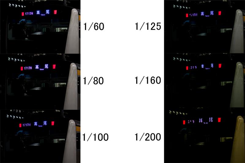 Tc233-47LED.jpg