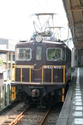 ED402 吉原