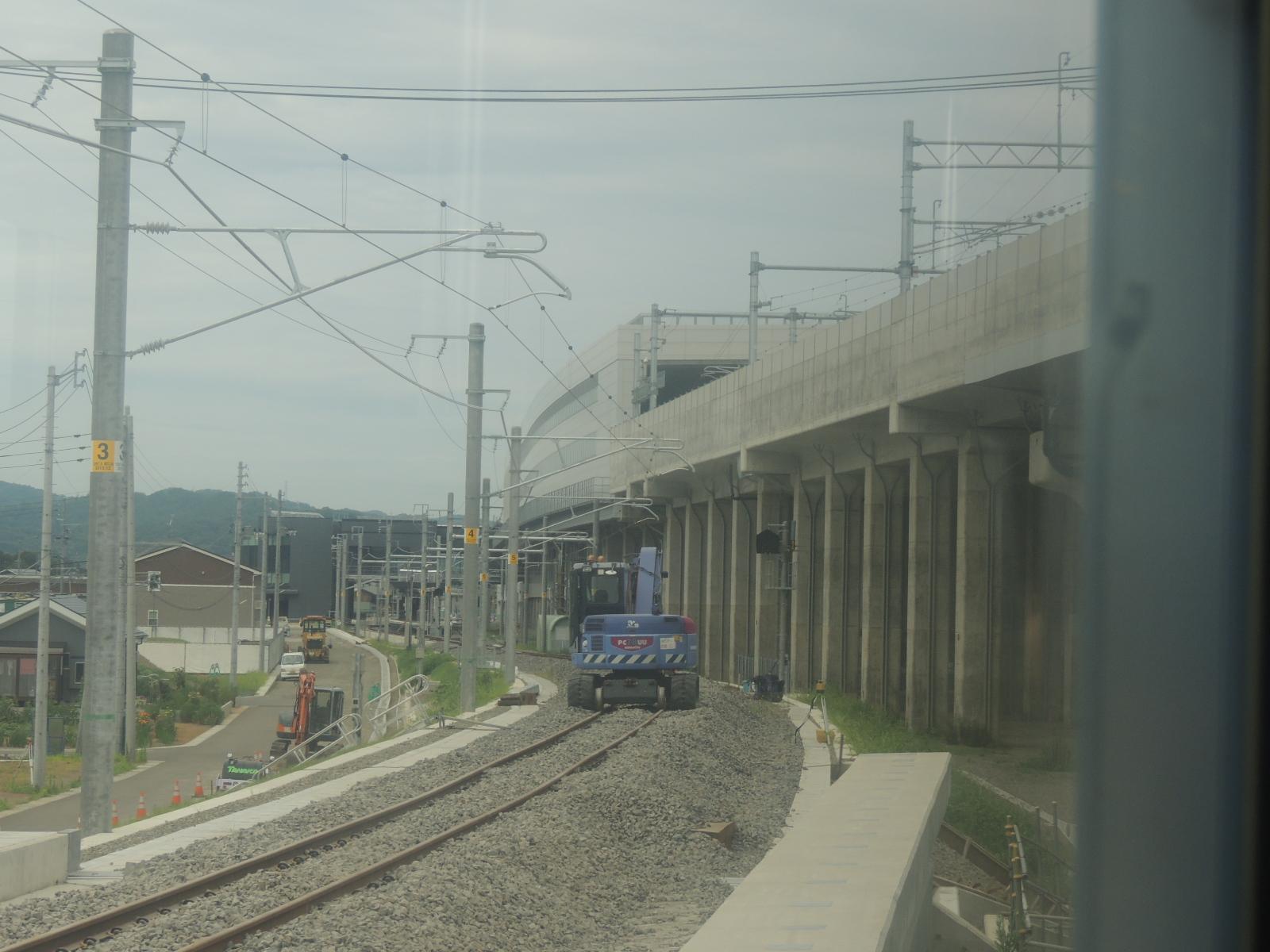 DSCN9094.jpg