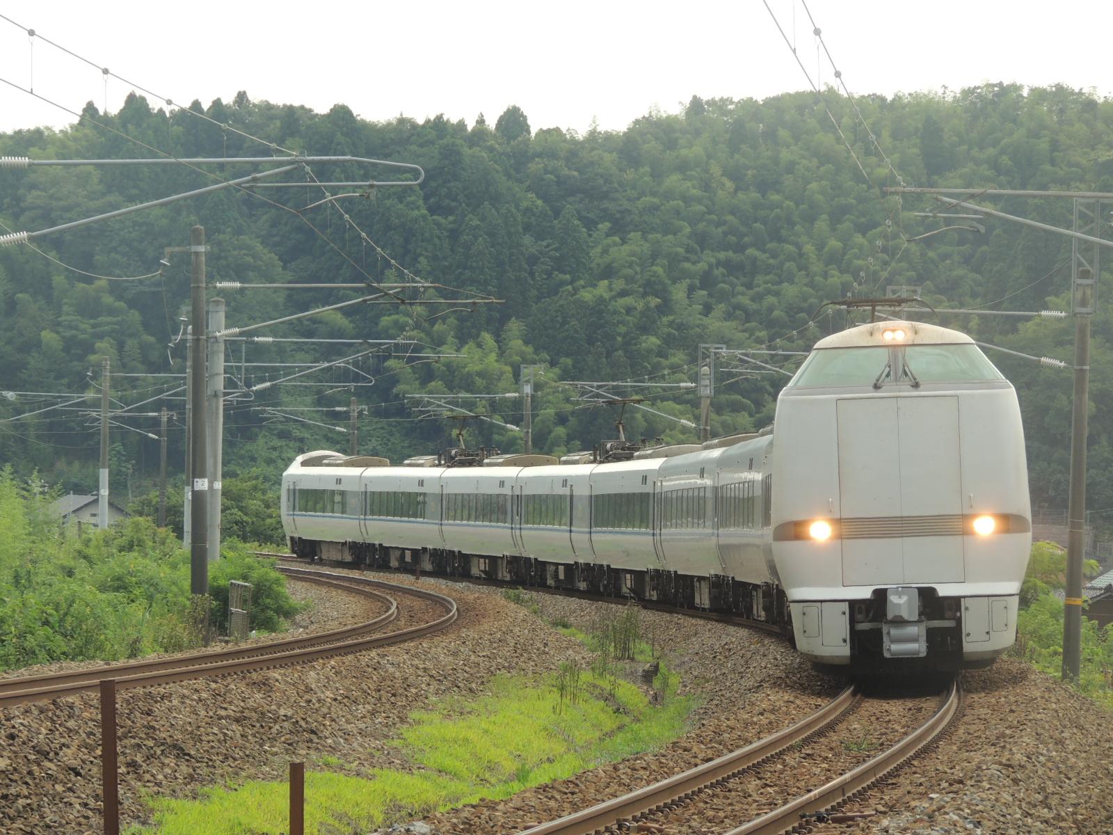 DSCN9105.jpg