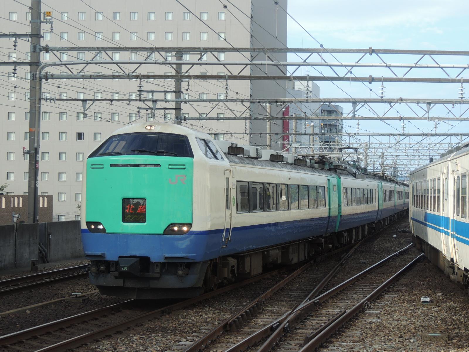 DSCN9116.jpg