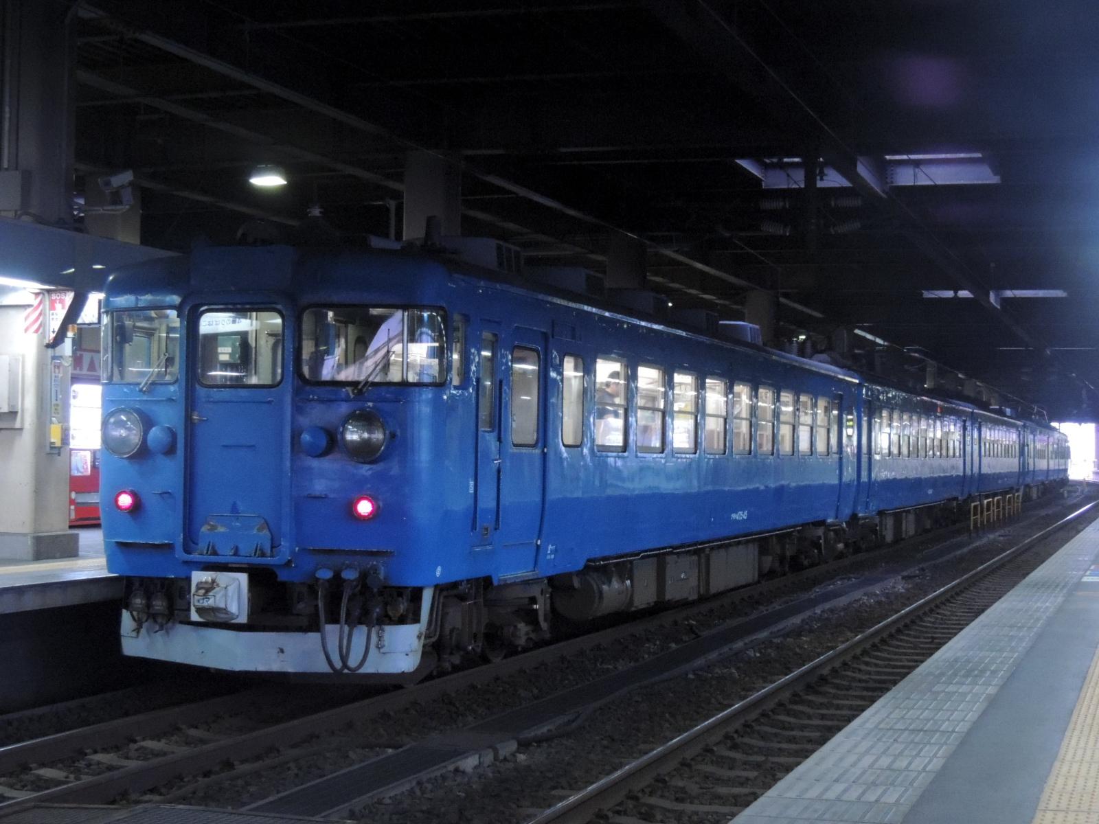 DSCN9131.jpg