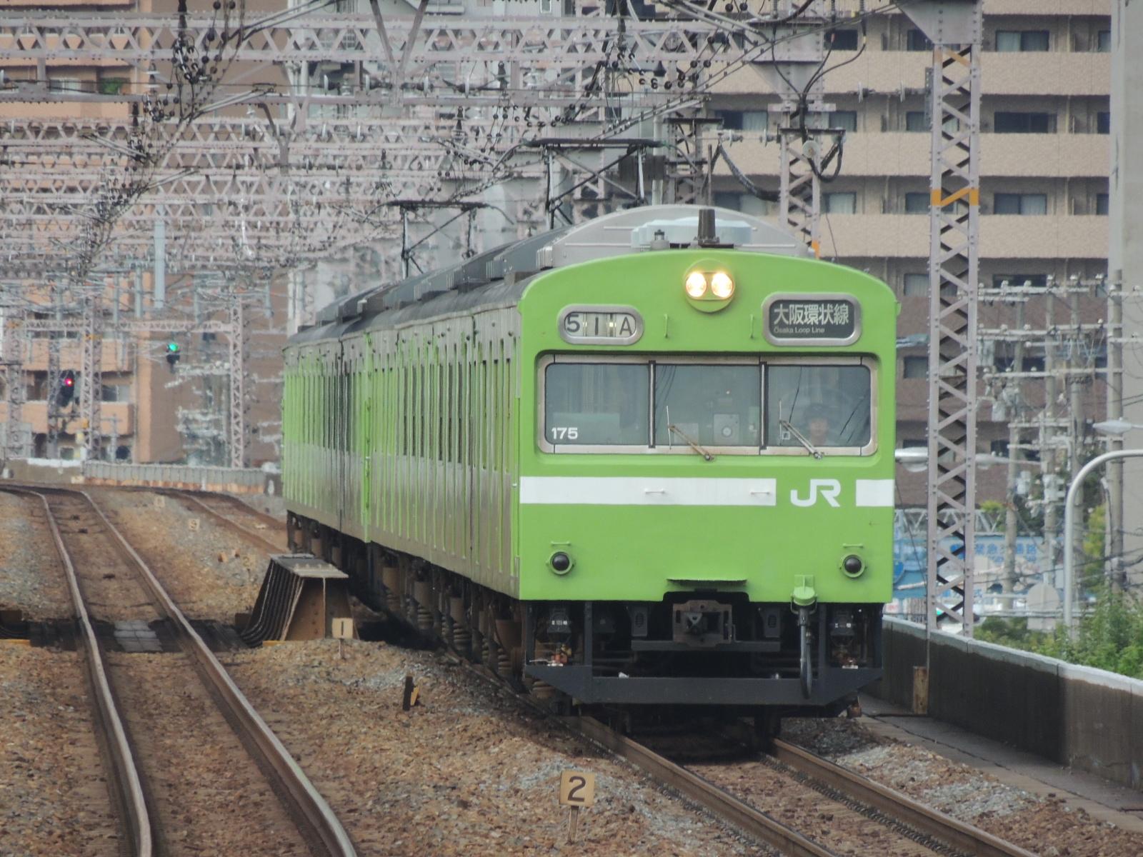 DSCN9253.jpg