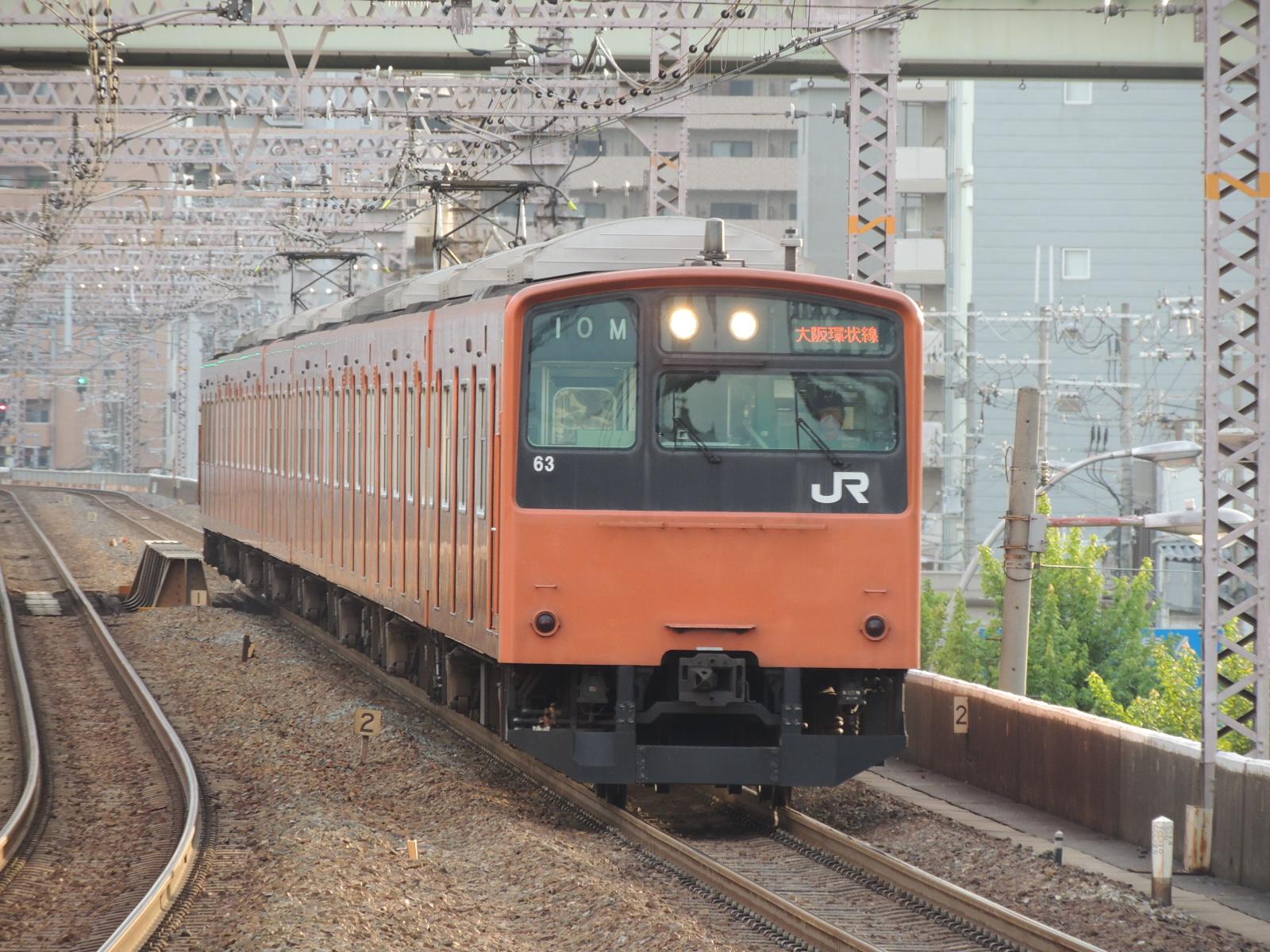 DSCN9290.jpg