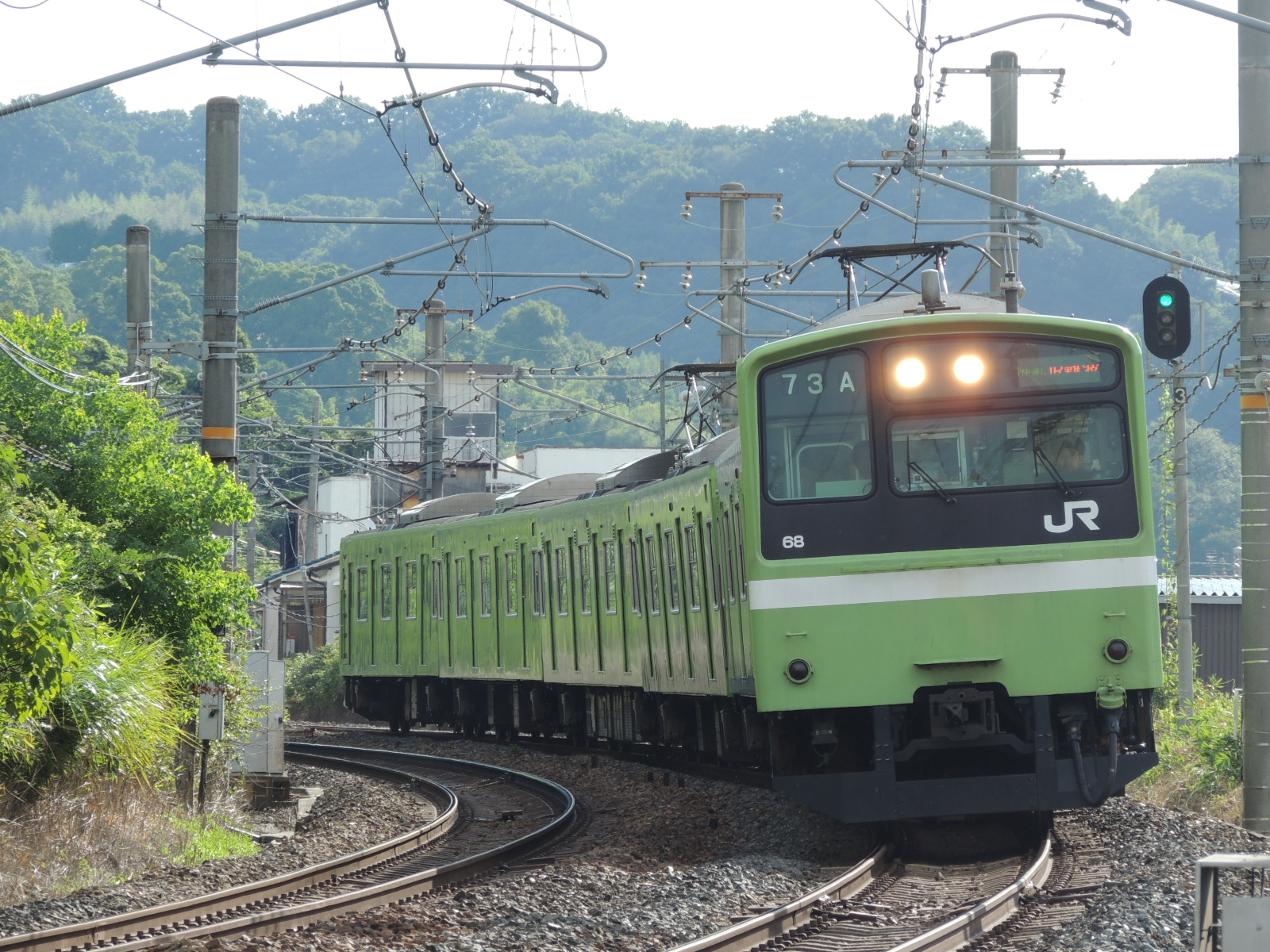 DSCN9302.jpg
