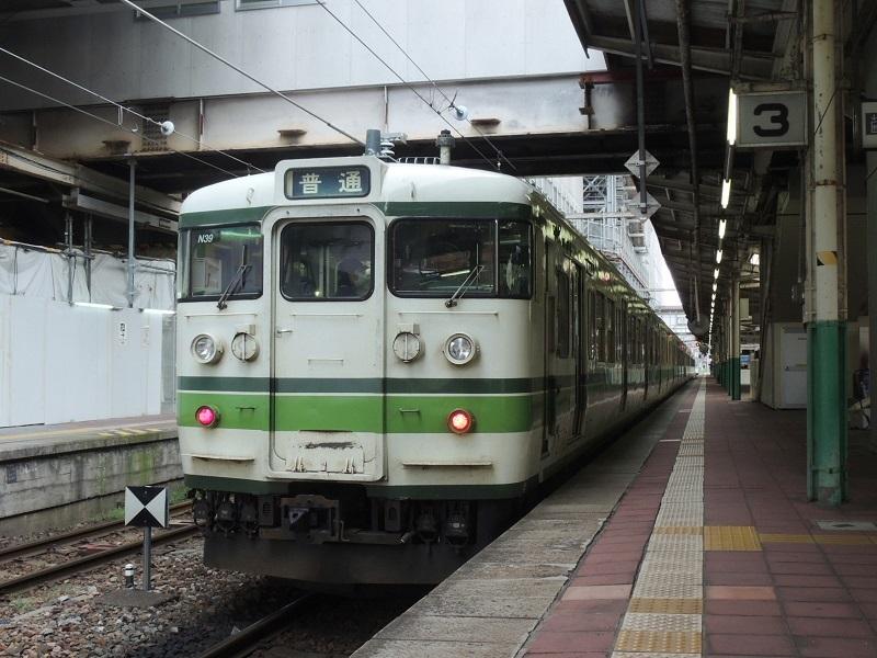 DSCN9307.jpg