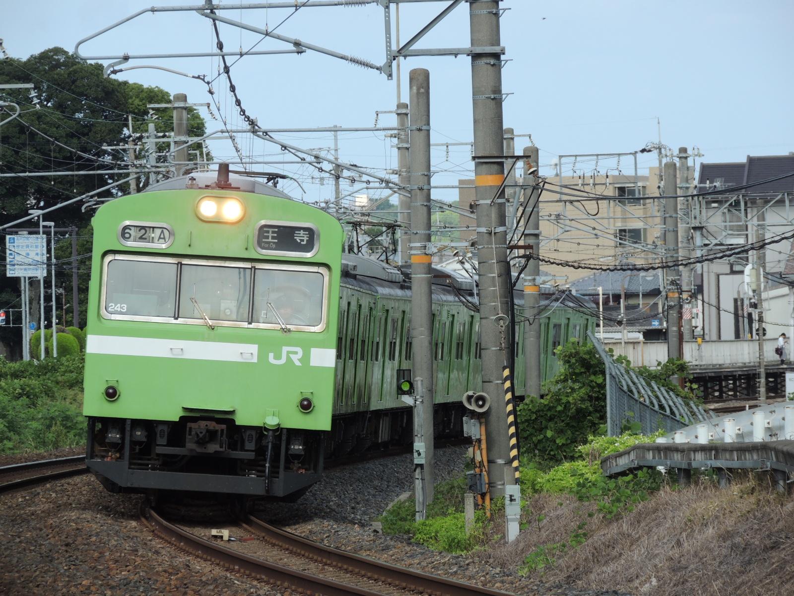 DSCN9319.jpg