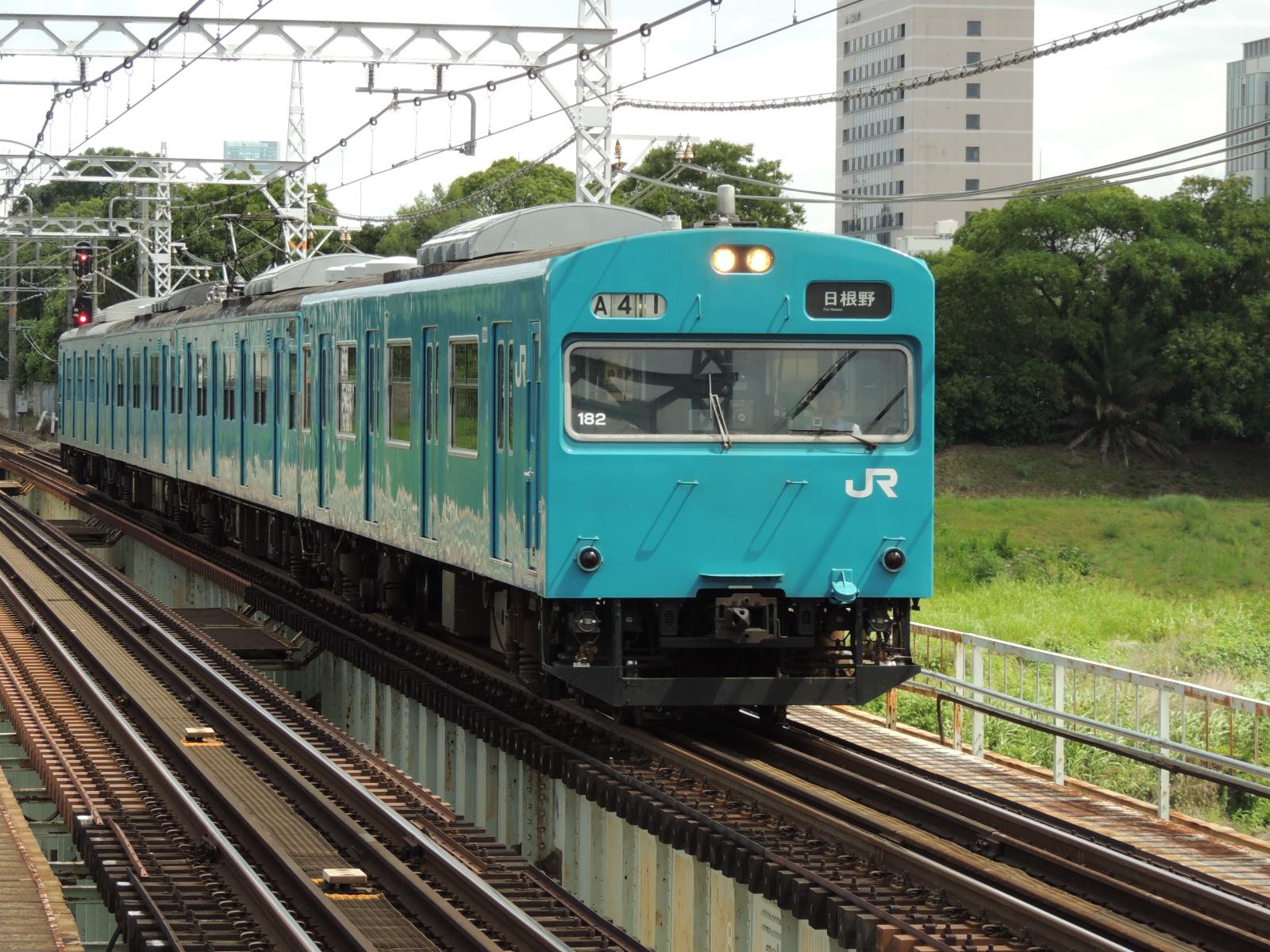 DSCN9353.jpg