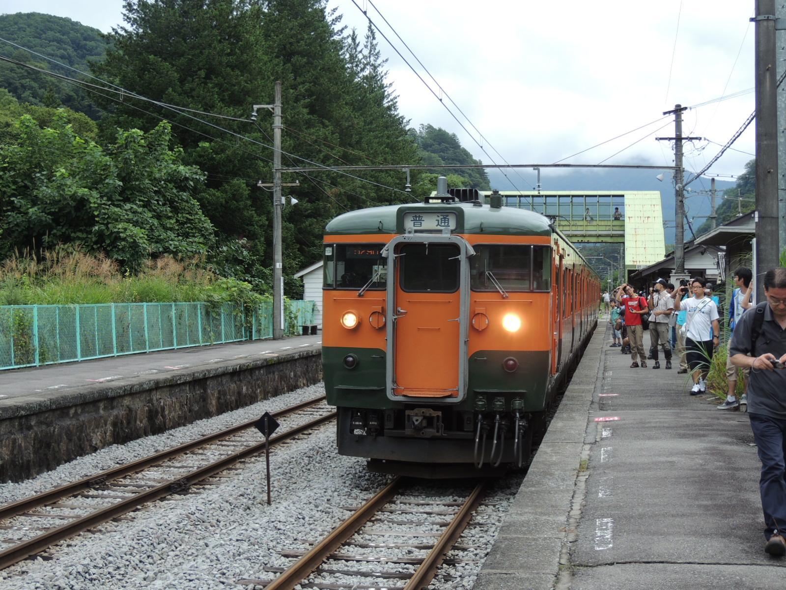 DSCN9496.jpg
